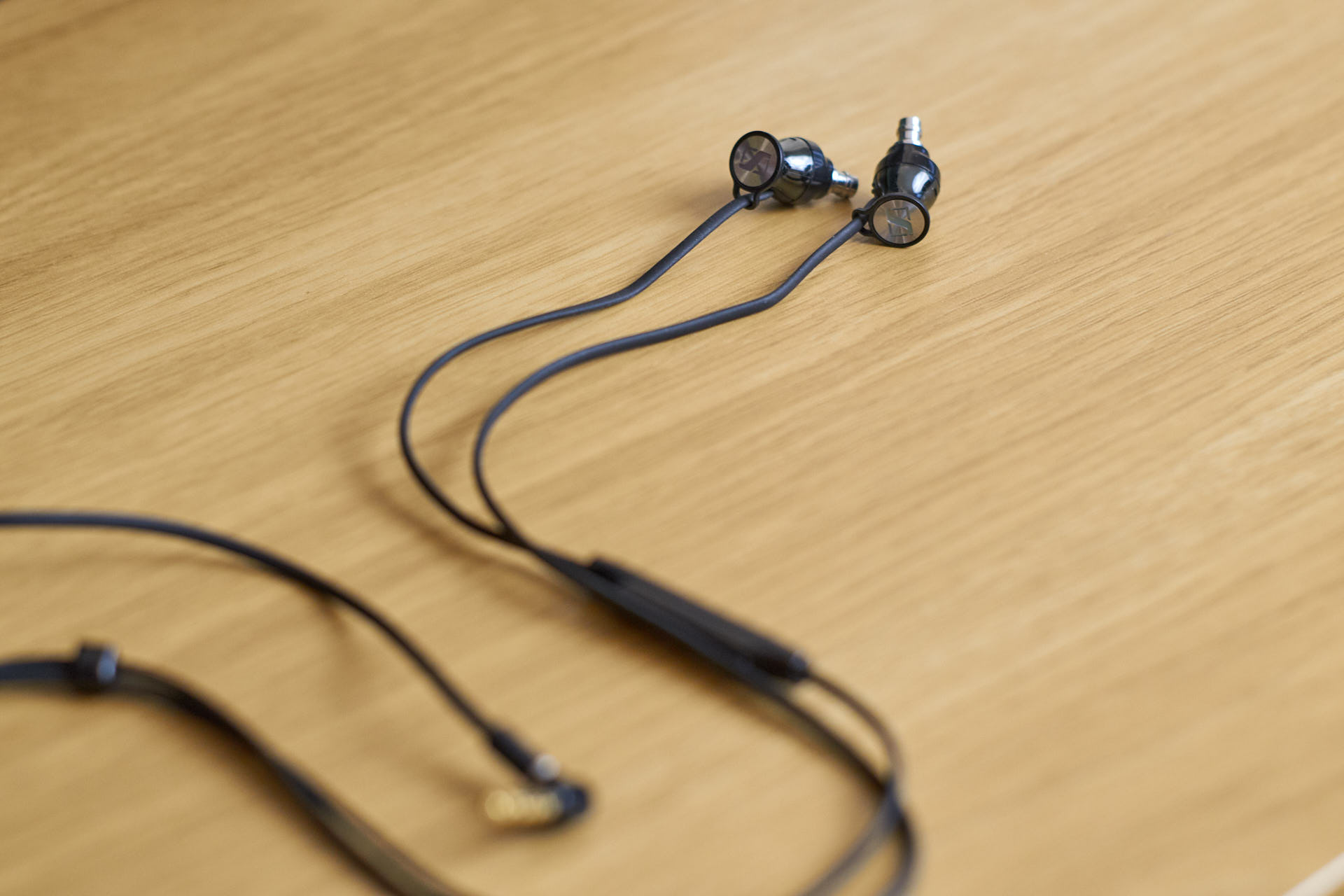 Sennheiser Momentum In-Ear review