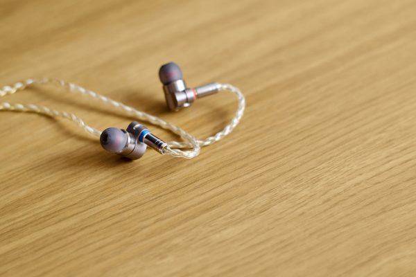 Tin Audio T3 review – do they shine bright?