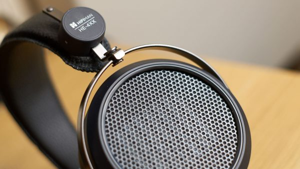 Hifiman HE-4XX review – planar magnetic headphones on a budget