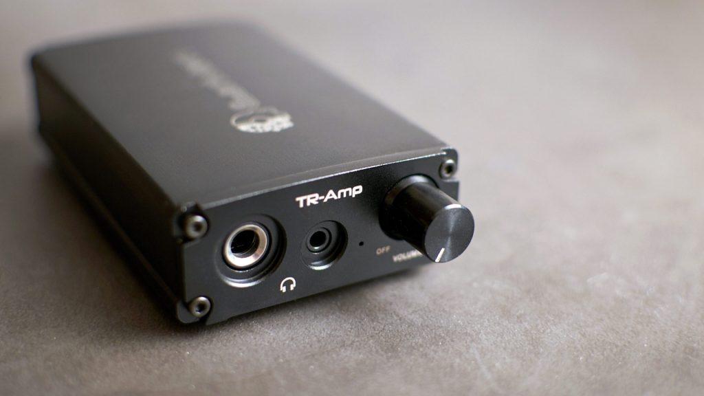 TR-Amp 02