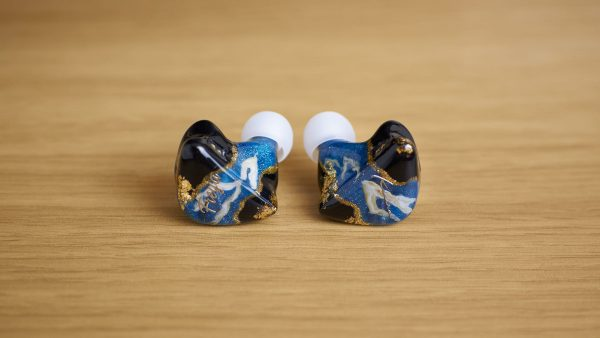Kinera Freya review – In-ear done right