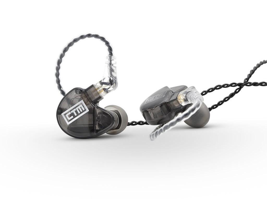 Clear Tune Monitors CE320