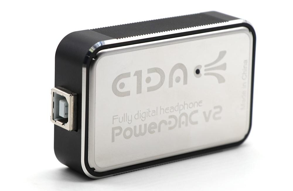 E1DA Power DAC V2 main