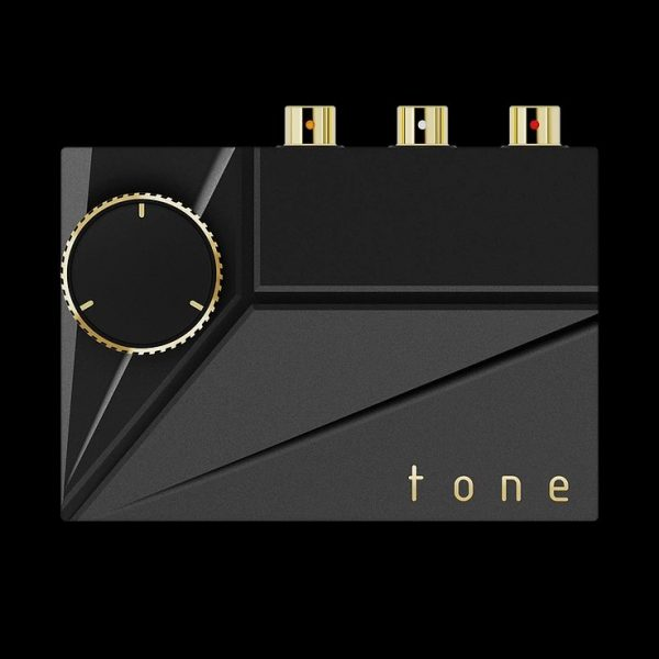 Khadas Tone 2 Pro Announced and Ready for a Preorder
