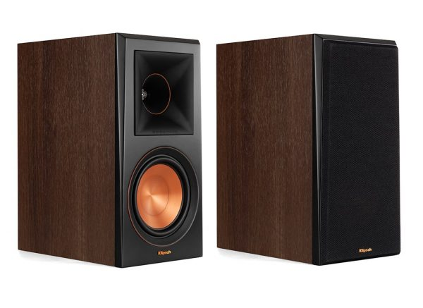 Klipsch RP-600M Review – After the Hype