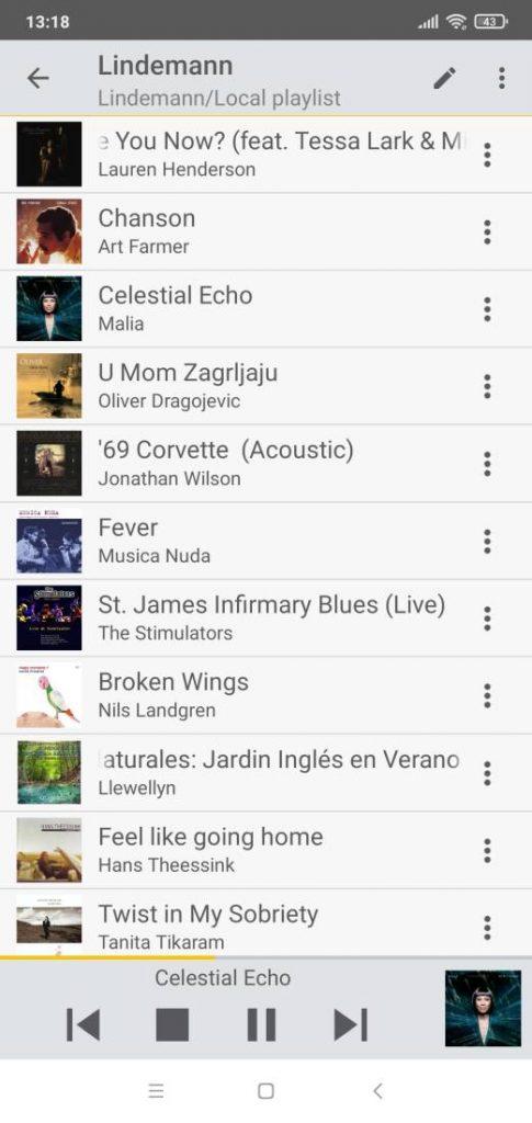 Lindemann App 01