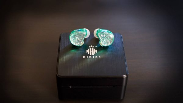Hidizs MS2 In-Ears – Aiming for the crown