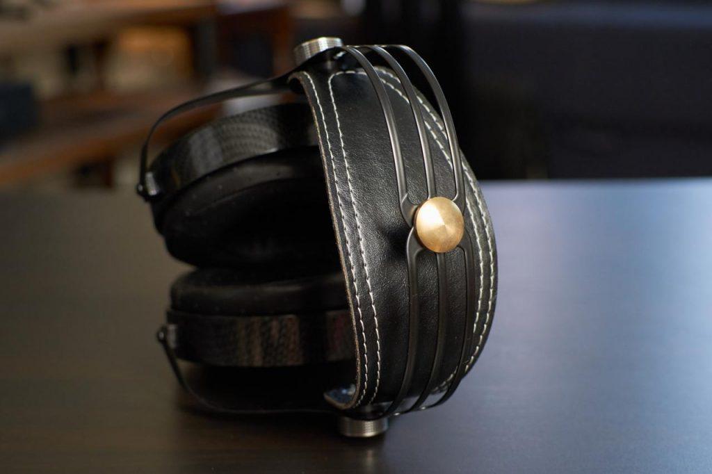 Verum 1 headband