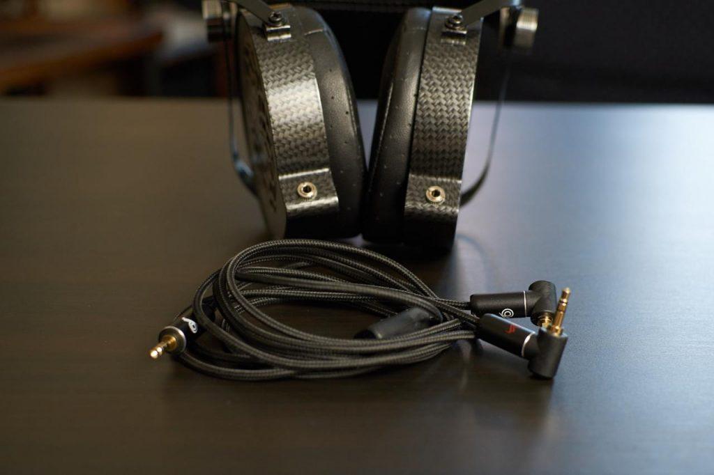 Verum 1 cable