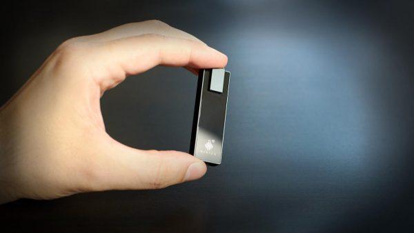 Hidizs S9 Pro Review – Amazing DAC That Won't Empty Your Pockets